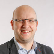 Jan Gerdes