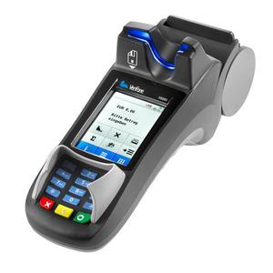 EC-Cash-Geräte & EC-Cash-Terminals kaufen oder mieten